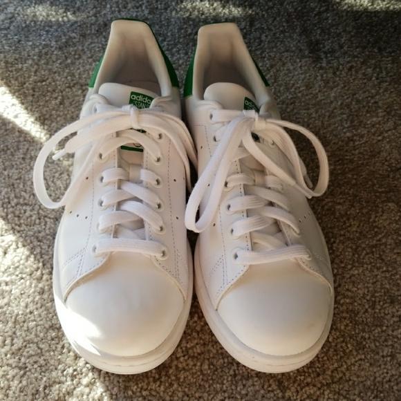 adidas Shoes - Adidas Stan Smith women s size 6.5 e070349f0